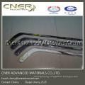 High Quality 3k Glossy/Matt Carbon Fiber Hockey Stick Skype:cherry_2125 / WhatsApp(Mobile): +86-13001506995