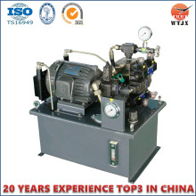 Hydraulic Power Unit / Station for Hydraulic System Used