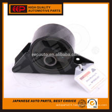 Engine mount for Mitsubishi Galant EA1A EA3A 96-03 MR198565