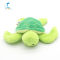 Sea Turtle Stuffed Animal Plush Toys Doll Gifts