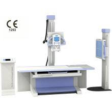 Perlong Medical Supplies 200mA X-ray Radiograph System