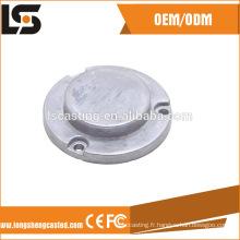 Pièces de rechange de machine à coudre de qualité supérieure pour industriel