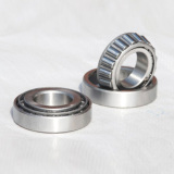 Tapered Roller Bearing (30206)