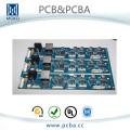 OEM pcb electronic designing component suppler