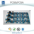 OEM электронный проектировании PCB компонента упругой