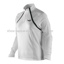 Chaqueta de entrenamiento jogging chaqueta