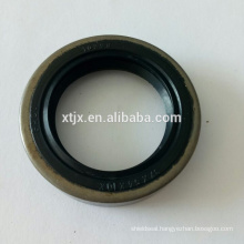 China Vehicle Front wheel & Rear wheel oil seal