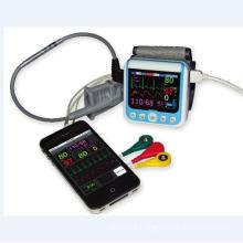 Clinics Apparatus Wrist Held Monitor for Model Jp2011-01