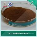 X-Humate Potassium Fulvate Hot Product