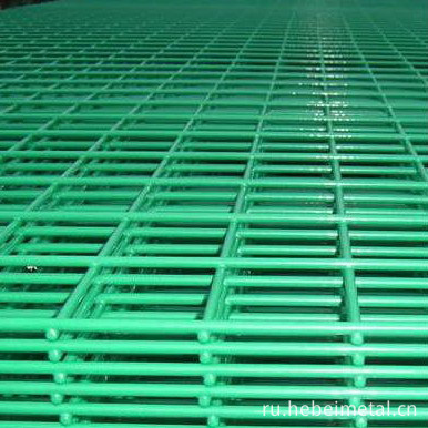 welded wire mesh (3)