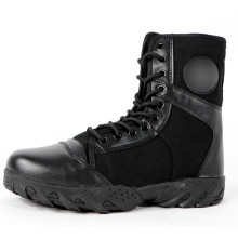 Low Price military black boot  coyote army desert tactical boots