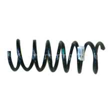Great Wall С30 Rear Coil Spring