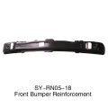 Front Bumper Reinforcement  for Dacia Duster