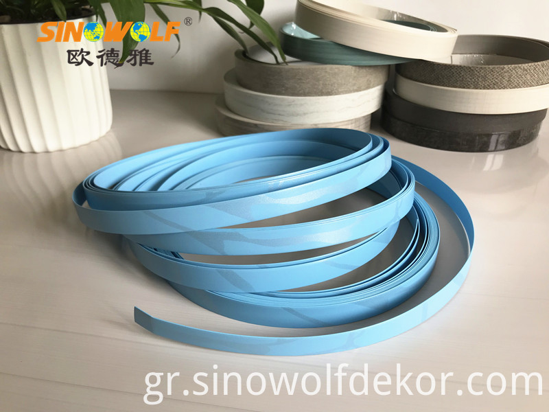 PVC New Edge Banding (5)