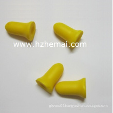 Hearing Protection PU Foam Uncorded Earplug