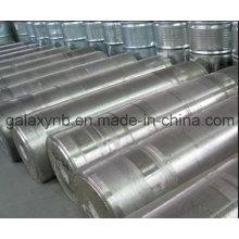 High Quality Gr1 Pure Titanium Ingot