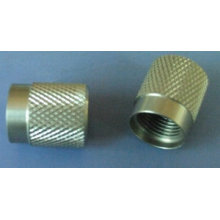 Decorate Lock Nut/Hexagon Nut/Slotted Nut