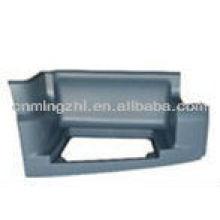HC-T-12153 FOOTSTEP 1405991 R 1405990 L