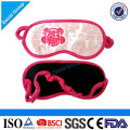2017 New Style Promoting Sleep Eye Mask