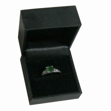 Paper Box, Jewelry Box, Jewellery Box 72