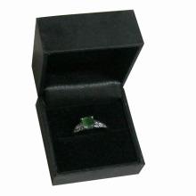 Бумажная коробка, шкатулка для ювелирных изделий, шкатулка для ювелирных изделий 72