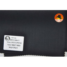 All wool suiting and jacketing fabric