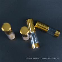 Nouveau Design Airless Bottle (NAB23)