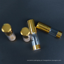 Nova garrafa airless design (nab23)