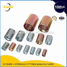 Fornecimento de fábrica totalmente abastecido 00210