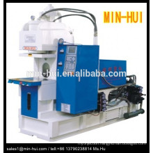 c-type injection moulding machine