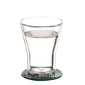 Water Wine Glass Cup