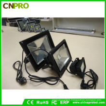 Good Quality UV LED Floodlight 30W Light