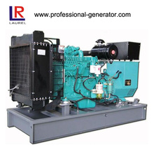200kVA Cummins Power Generator Set