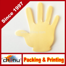 Handy Notes - Hand Shaped Sticky Notes (440040)