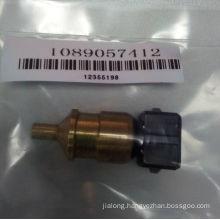 Atlas Copco Air Compressor Temperature Transducer Temperature Sensor