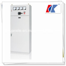 XL-21 Low Voltage Power Supply Distribution Cabinet (box)