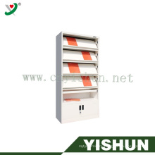 shelves for archive,modern furniture bookcases,office furniture