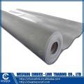 for pool 2mm exposed PVC waterproof membrane