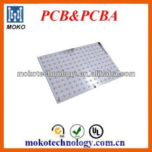 Professional smd LED PCB Module Manufacturer