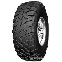Mt Tire, Mud Terrain Tire, Car Tire