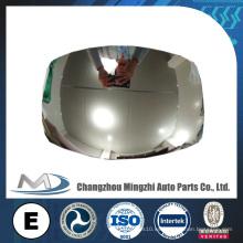 Espejo vidrio precio m2 hoja vidrio precios espejo Espejo de coche R300 CR HC-M-3041