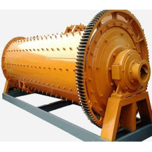 Ske Ore Process Grinding Machine Ball Mill for Powder Making