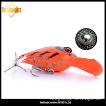 Fishing lure, metal spoon lure, hard lure made in China