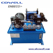 Easy Operate Hydraulic Pressure Pump Power Station