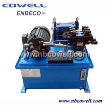 Easy Operate Hydraulic Pressure Pump Power Station