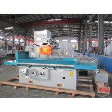 M7160 / 1250 Oberflächenschleifmaschine