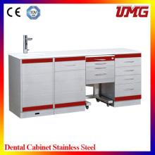 Dental Equipment Dental Furniture Workbench