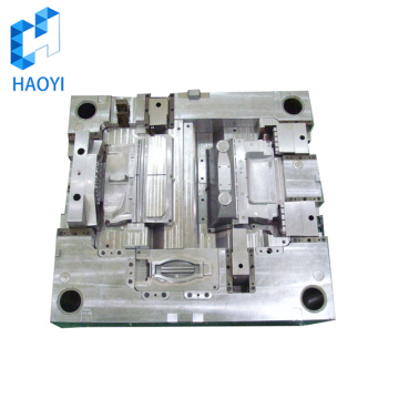 Mold for plastic Mold manufacture Custom Service