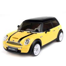Mini RC voiture à grande vitesse 4WD RC voiture