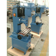 New Mini Slotting Machine (B5010, B5012)